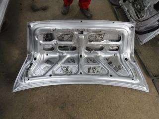 Крышка багажника Hyundai Accent G4EC