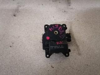 Запчасть привод заслонок отопителя Mazda Mazda 3 2005