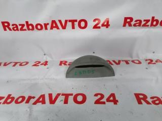 Запчасть фонарь стоп-сигнала Chevrolet Lanos 2008