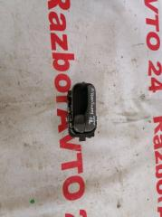 Запчасть ручка внутренняя передняя левая Nissan Sunny 2000