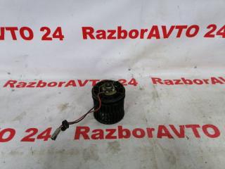 Вентилятор печки Лада 2110 2000