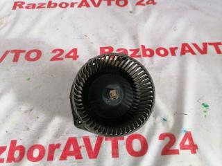 Вентилятор печки Лада Приора 2009