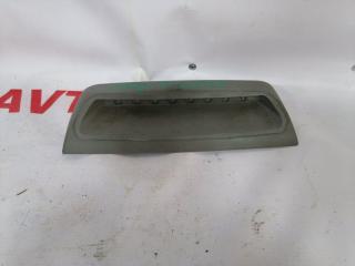 Запчасть фонарь стоп-сигнала внутренний Лада Приора 2009