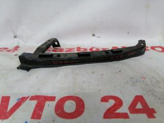 Запчасть планка под фонарь передняя левая Honda Civic 2004