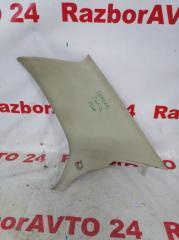 Запчасть пластиковые детали салона Mitsubishi Lancer Cedia 2001