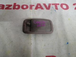 Запчасть плафон салона Toyota Corolla 1992