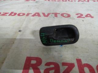 Запчасть ручка внутренняя Honda Domani 1997