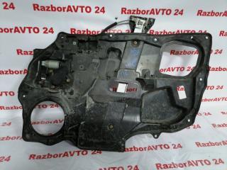 Запчасть стеклоподъемник передний правый Mazda Mazda 3 2005