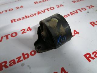 Запчасть подушка двигателя Kia Ceed 2012