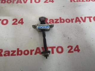 Запчасть ограничитель двери передний левый Chevrolet Lacetti 2011