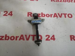 Запчасть ограничитель двери передний правый Chevrolet Lacetti 2011