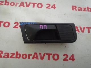 Запчасть ручка внутренняя передняя правая Chevrolet Lacetti 2011