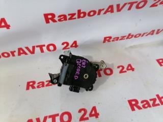 Запчасть привод заслонок отопителя Honda Accord 2011