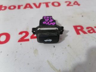 Запчасть кнопка открывания багажника Honda Accord 2011