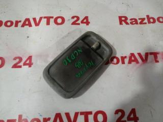 Запчасть плафон салона Toyota BB 2001