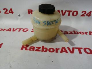 Запчасть бачок гидроусилителя Kia Spectra 2006