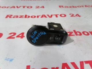Запчасть блок управления освещением Kia Spectra 2006