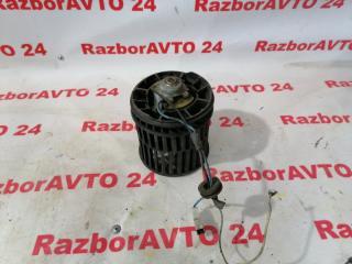 Вентилятор печки Лада 2110 2001