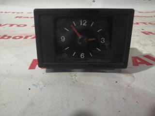 Запчасть часы Лада 2110 2001