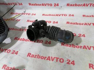 Запчасть патрубок воздушного фильтра Kia Rio 2010