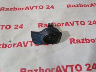 Запчасть кнопки в салон Kia Rio 2010