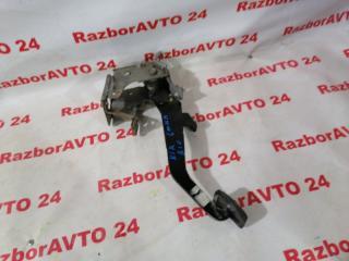 Запчасть педаль Kia Rio 2010