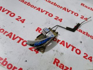 Запчасть ручка внутренняя задняя левая Kia Sorento 2003