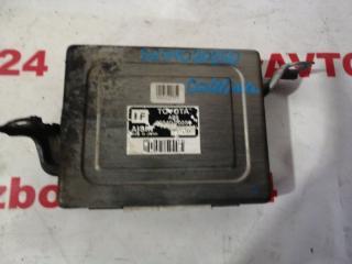 Запчасть блок управления Toyota Caldina 1995