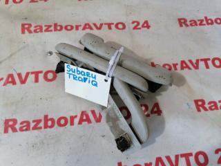 Запчасть ручка внутренняя Subaru Traviq 2002