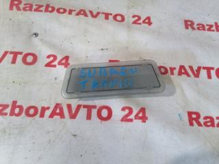Запчасть плафон салона Subaru Traviq 2002