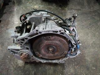 Запчасть акпп Subaru Traviq 2002