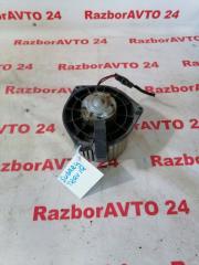 Вентилятор печки Subaru Traviq 2002