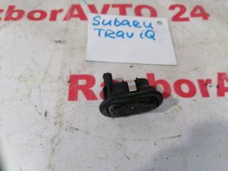 Кнопка стеклоподъемника Subaru Traviq 2002