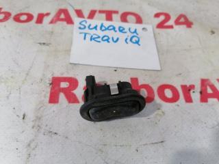 Кнопка стеклоподъемника Subaru Traviq 2002 XM220 Z22SE Б/У