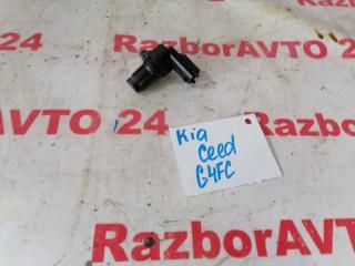 Запчасть датчик положения распредвала Kia Ceed 2012