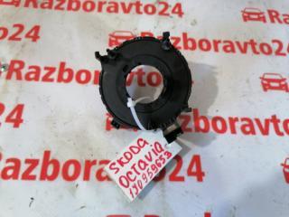 Запчасть шлейф-лента аирбага Skoda Octavia 1999