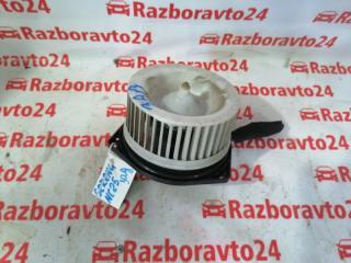 Вентилятор печки задний Nissan Serena 2006