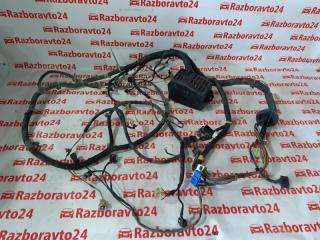 Запчасть электропроводка Daewoo Matiz 2010