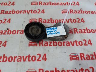 Запчасть натяжитель Subaru Traviq 2002