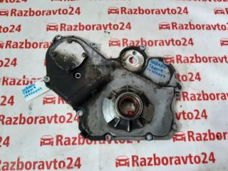 Запчасть насос масляный Subaru Traviq 2002