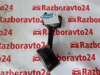Запчасть шатун Subaru Traviq 2002