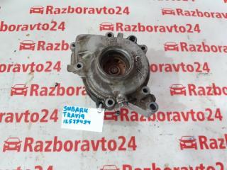 Запчасть помпа Subaru Traviq 2002