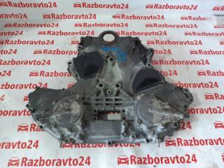 Запчасть лобовина двигателя Infiniti FX 2005