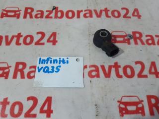 Запчасть датчик детонации Infiniti FX 2005