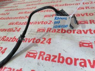 Запчасть датчик вакуумного усилителя Лада Калина 2010
