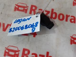 Запчасть датчик детонации Renault Logan 2013