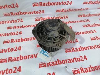 Вентилятор печки Лада Приора 2012