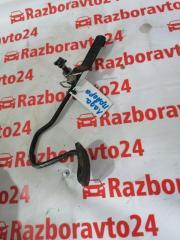 Запчасть педаль Лада Приора 2012