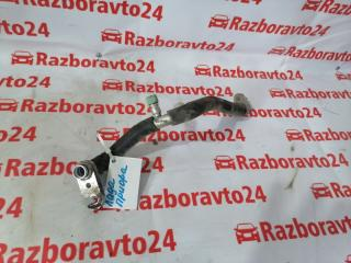 Трубка кондиционера Лада Приора 2170 BAZ21126 2009 (б/у)