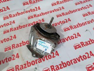 Подушка двигателя Лада Приора 2170 BAZ21126 2009 прав. (б/у)